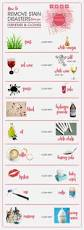 How To Remove Stain From Upholstery 60 Best Remove Stains Images On Pinterest Remove Stains How To