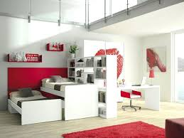 d馗oration chambre ado fille 16 ans idee decoration chambre ado daccoration chambre ado idee couleur