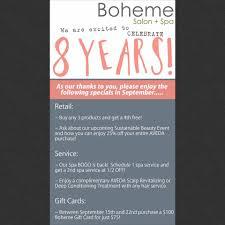 Boheme Hair Extensions by Boheme Salon And Spa An Aveda Concept Salon Home Facebook