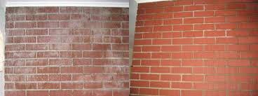 Cleaning Bricks On Fireplace by Clean Fireplace Bricks U2013 Best Brick 2017