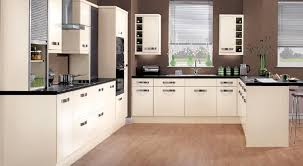 Magnet Kitchen Designs Strata Gloss Kitchen Units Magnet Kitchens To Suit All