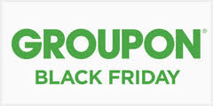 groupon black friday deals online black friday deals for black friday 2017 black friday 2017
