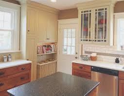 colonial interior kitchen view colonial kitchen cabinets decor color ideas