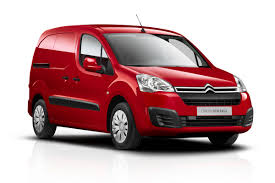 peugeot leasing looking for new u0026 used van leasing deals from 97 vat per month