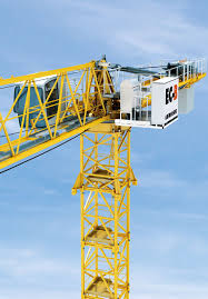 key safety tips for tower cranes in construction bts crane