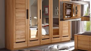 kleiderschränke hülsta gebraucht kleiderschrank nett schlafzimmer