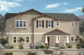 The Chandler Chicago Floor Plans by Segretto In Gilbert Az New Homes U0026 Floor Plans By Kb Home