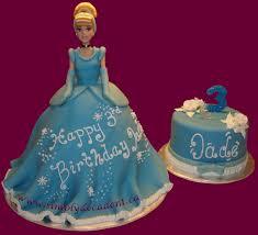 cinderella cake 3d cinderella cake cakecentral