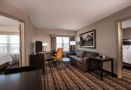 TwoBedroom Suite Picture Of Residence Inn Boston Franklin - Two bedroom suite boston