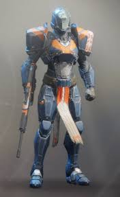 the shelter destiny 2 fashion the shelter in place