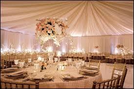 wedding draping draping for wedding receptions evgplc evgplc