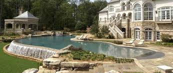 custom pools by design lightandwiregallery com