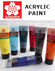 the oil paint store art material supplies store and online store