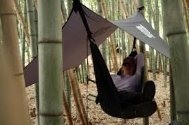 eno hammock best black friday deals eno onelink hammock shelter system with doublenest hammock rei com