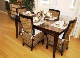 ideas for kitchen table centerpieces modern interesting kitchen table centerpieces best 25 everyday