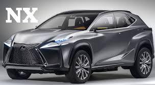 cars lexus 2017 lexus nx 2017 có gì mới xe lexus nx 200t pinterest cars
