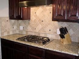 Best Kitchen Granite Ideas Images On Pinterest Kitchen - Kitchen granite and backsplash ideas