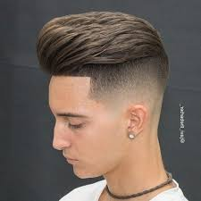 hairstyles 2015 for 13 year old boy mens hairstyles the best short men fd men s length hair 20 easy