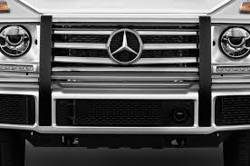 mercedes jeep 2016 matte black mercedes g350 d professional is a back to basics g wagen