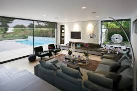 Modern Home Accessories And Decor - Modern design home accessories