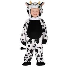 Buy Halloween Costumes 16 Toddler Halloween Costumes 2017 Cute Halloween