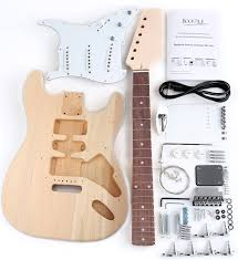 G Stige K Hen Landhausstil Amazon De E Gitarren Gitarren U0026 Equipment Musikinstrumente