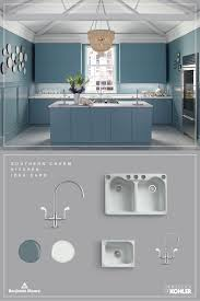 what to look for in a kitchen faucet the bold look of bar faucets bar sinks and benjamin paint