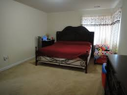2 Bedroom Homes Bedroom 1 And 2 Bedroom Houses For Rent Studio Apartments Nice