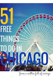 Chicago Tourist Map Printable by Best 25 Chicago 2016 Ideas On Pinterest Chicago Casamento Em