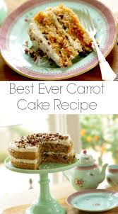 493 best desserts images on pinterest sweet recipes dessert