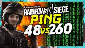 rtld s07e08 italia vs arabia rainbow six siege youtube