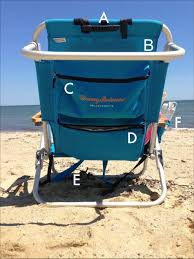 Backpack Cooler Beach Chair Chair And Shofa Information Part 4