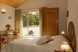 chambre d hote talmont hilaire la piniere chambres d hote hotel reviews talmont