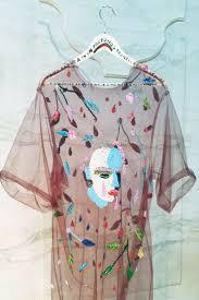 859 best textile design clothes images on pinterest fashion