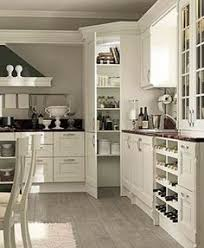 corner kitchen cupboards ideas best kitchen corner pantry cupboard ideas for home home design
