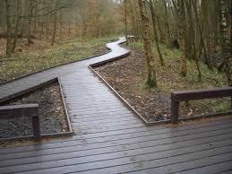 Laminate Flooring Online Canada Lightweight Waterproof Panels Composite Deck Cheap Canada Wpc