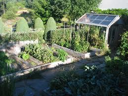 home vegetable garden design home deco plans