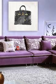 Purple Livingroom 340 Best Sit On It Images On Pinterest All Things Purple Purple