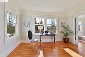 1 ronada ave oakland ca 94611 intero real estate services
