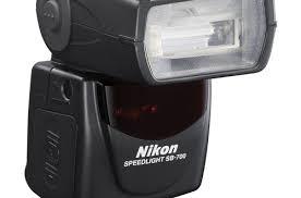 2017 black friday amazon d7100 nikon deals camera times