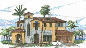 italianate style house italianate house plans circuitdegeneration org