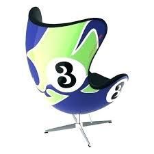 fauteuil bureau baquet chaise de bureau baquet greenride me