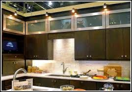 Kitchen Cabinet Painting Kit Kitchen Cabinet Paint Kit Home Depot Led Kitchen Lighting Home