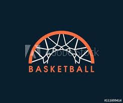 Emblem Design Ideas The 25 Best Sports Logo Ideas On Pinterest