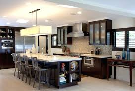 upper cabinets with glass doors contemporary kitchen cabinets contemporary kitchen cabinets with