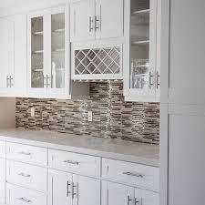 kitchen remodel encino overland remodeling