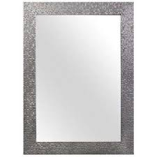 home depot mirrors for bathroom kavitharia com