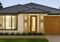 low budget modern 3 bedroom tips to build low budget modern 3 bedroom house design design a