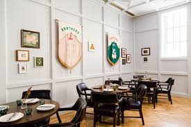 private dining rooms dc peek inside the bold new succotash chef edward lee u0027s opened in