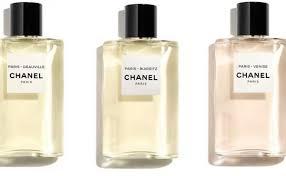 chanel si e social revista de parfumuri si colonii recenzii de parfumuri comunitate